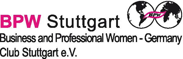 Logo BPW Stuttgart