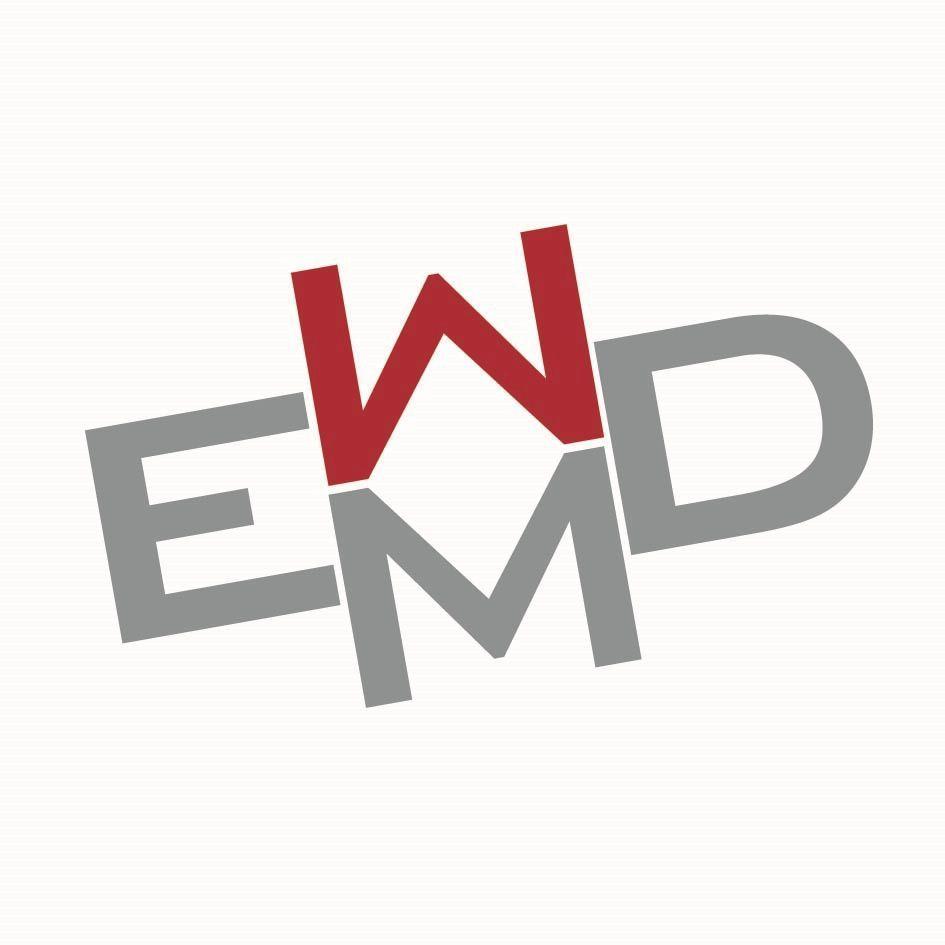 EWMD - Sponsor des Neujahrsempfangs der frauennetzwerke Region Stuttgart 2021