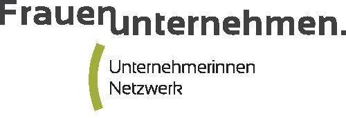Frauen unternehmen - Sponsor des Neujahrsempfangs der frauennetzwerke Region Stuttgart 2021