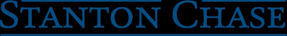 Logo Stanton Chase